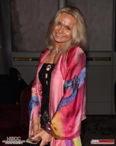Oksana Kalinuka