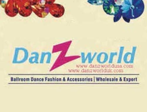 DanZWorld