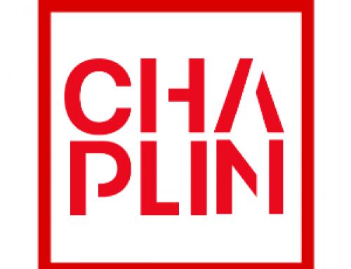 Chaplin Beauty