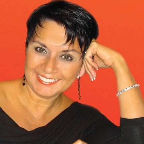 Debbie Avalos Kusumi