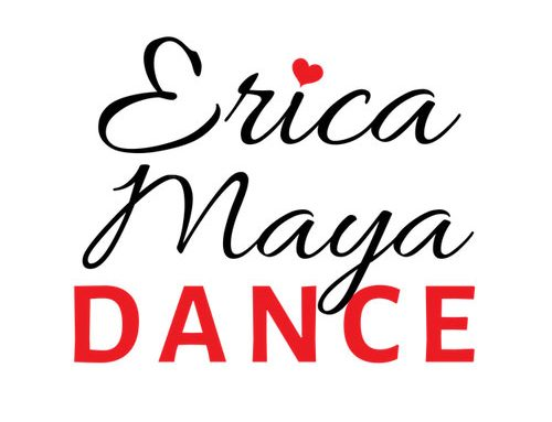 Erica Maya