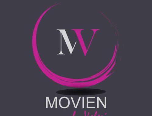 MOVIEN